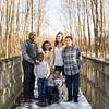 Barnett Family003