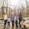 Barnett Family011