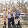 Barnett Family005