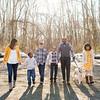 Barnett Family017