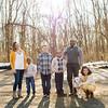 Barnett Family012