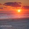 Sunset, Long Beach, NY