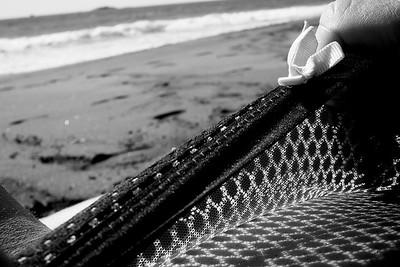 Beach, 2015