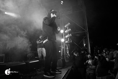 The Beatnuts | Rifflandia | Victoria BC