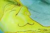 096 Sleeping Green Giant