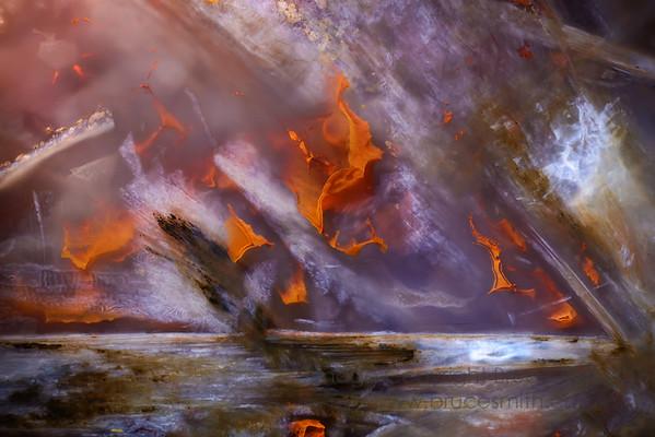 261 Armageddon