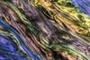 090 Abstract Swirls