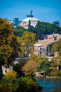 111101_17_IT_Rome-1