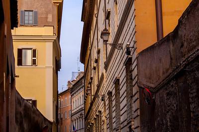 111101_44_IT_Rome-1