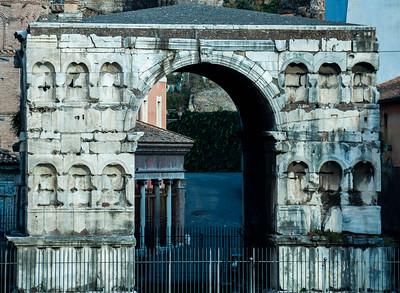 111101_28_IT_Rome-E-E-1