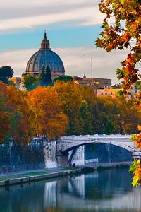 111101_32_IT_Rome-E-2
