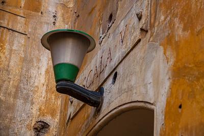 111101_08_IT_Rome-E-1