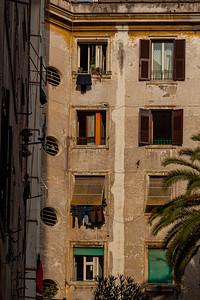 111101_09_IT_Rome-1