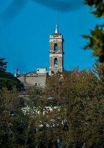 111101_23_IT_Rome-1