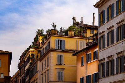 111101_66_IT_Rome-p1-1