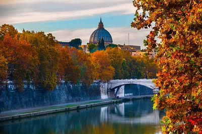 111101_32_IT_Rome-E-1