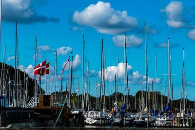 170902_042_DK_Roskilde-1