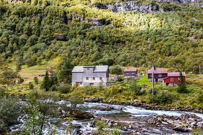 170904_052_NO_Fjords-1