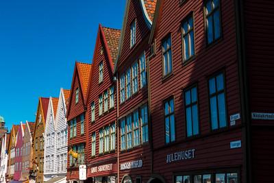 170903_015_NO_Bergen-1
