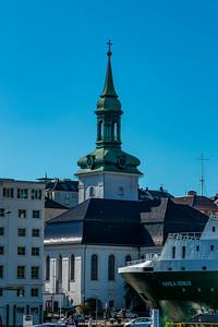 170903_060_NO_Bergen-1