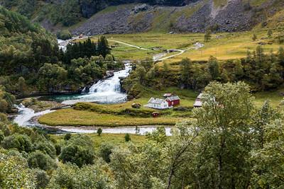 170904_046_NO_Fjords-1