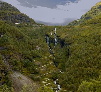 170904_040_NO_Fjords-p1-1