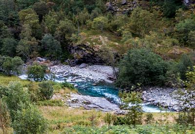 170904_063_NO_Fjords-p1-1