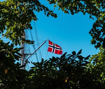 170903_038_NO_Bergen-p1