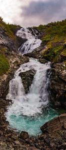 170904_015_NO_Fjords-Pano-1