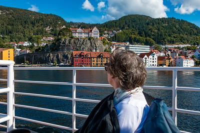 170903_063_NO_Bergen-1