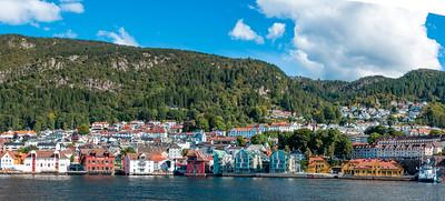 170903_065_NO_Bergen-Pano-p1-1