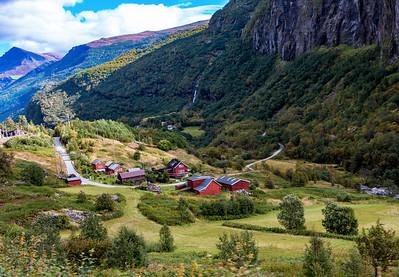 170904_065_NO_Fjords-p1