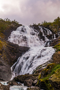 170904_024_NO_Fjords-1