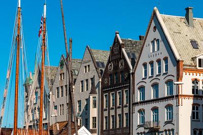 170903_008_NO_Bergen-1