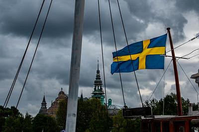 170908_106_SE_Stockholm-1