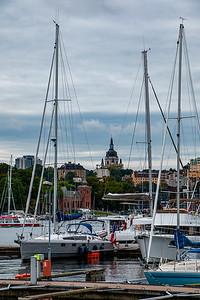 170908_079_SE_Stockholm-1