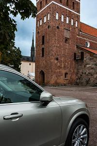 170909_191_SE_Stockholm-p1