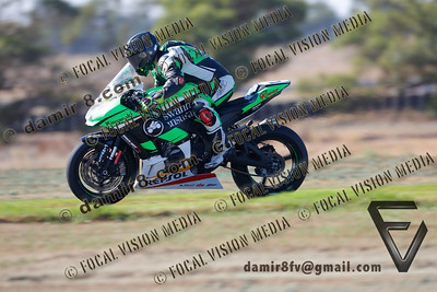 ASBK@TheBend_April2018-6775