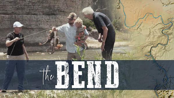The Bend_Thumbnail