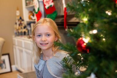 B_Christmas-8
