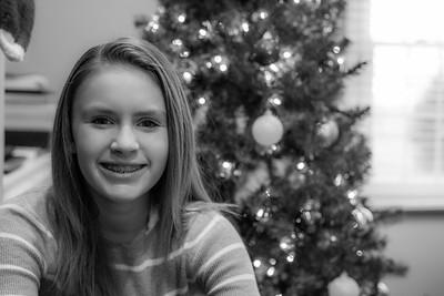 B_Christmas-31