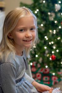 B_Christmas-4