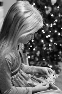 B_Christmas-3