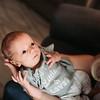 Bennett Newborn 15