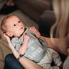 Bennett Newborn 13