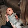 Bennett Newborn 12