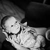 Bennett Newborn 14