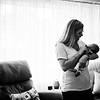 Bennett Newborn 08
