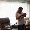 Bennett Newborn 07