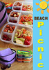 Beach Picnic Lunches